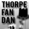 ThorpeFanDan