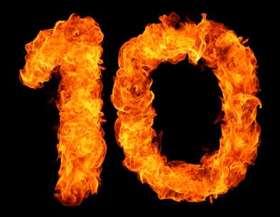 Burning-Number-Ten-.jpg