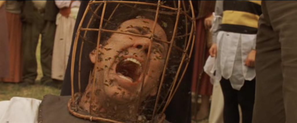 not-the-bees-nicholas-cage.png
