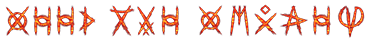 runes-2.png