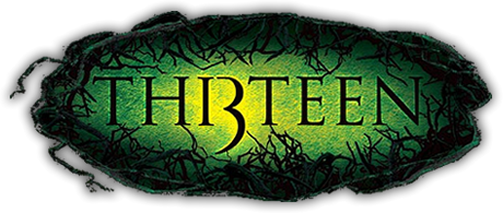 th13teen-slider-logo.png