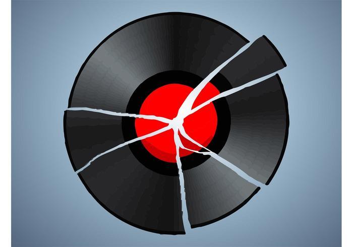 vector-broken-record.jpg