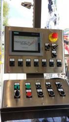 post-5307-0-89367300-1400080828_thumb.jp