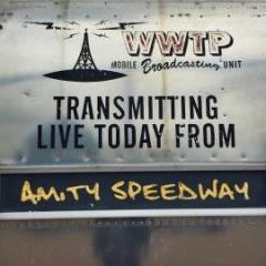 WWTPRadio