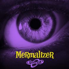 Mermalizer