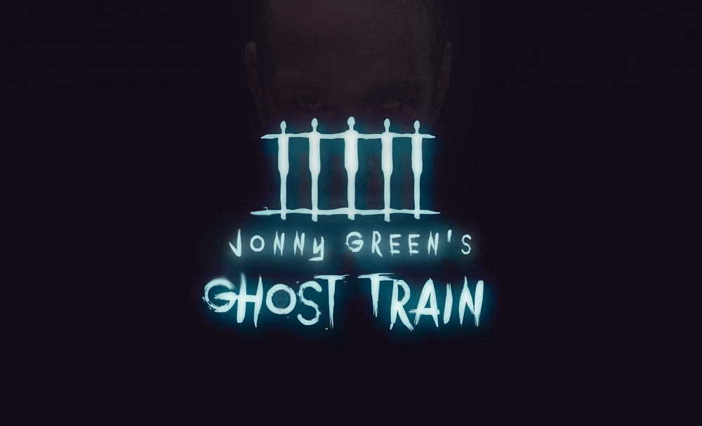 my ghost train a.png