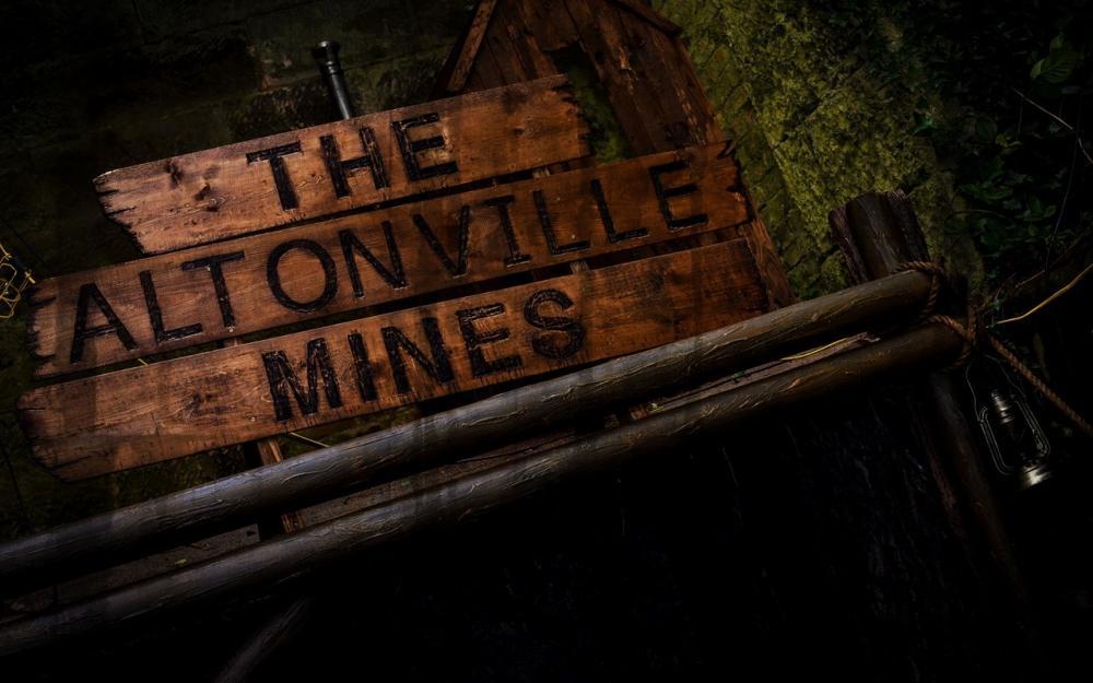altonvillemines1.jpg