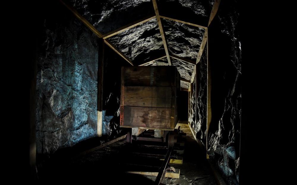 altonvillemines2.jpg