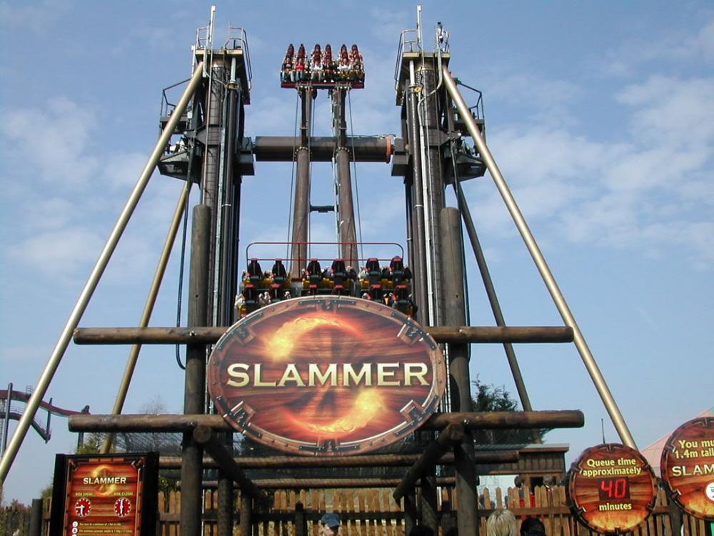 SlammerOpeningDay.jpg