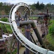 Theme Park Joseph