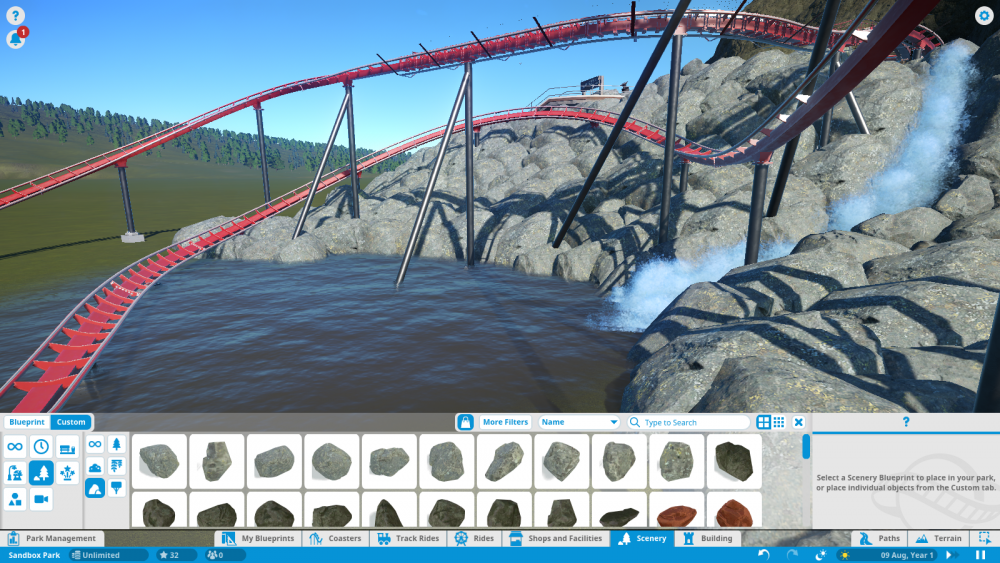 59442ce05a180_PlanetCoaster16_06_201719_35_43.thumb.png.745bcc196934e04bf9503cfa7e6c13be.png