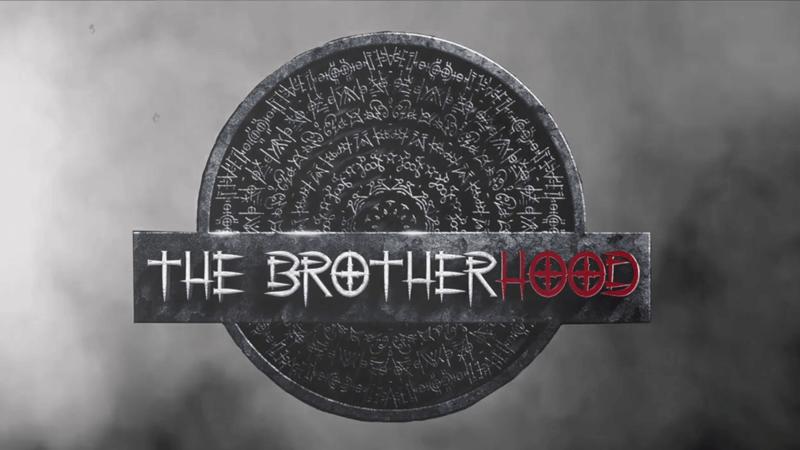 brotherhood.png.2c88d891f977258a5bd7bd4172ea9c01.png