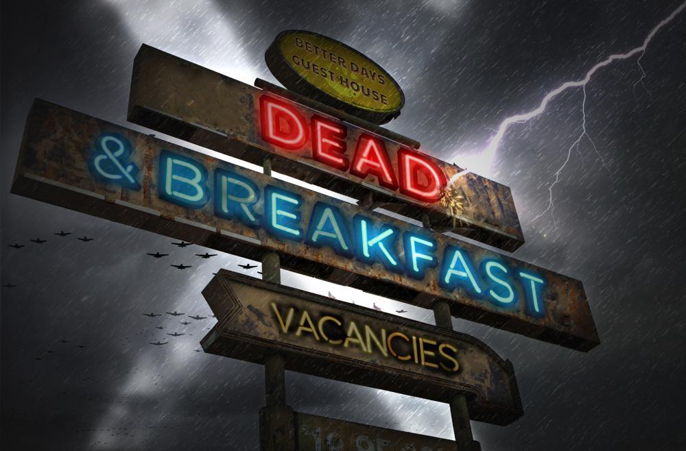 dead-breakfast-visual.thumb.jpg.79c9bec084e5fbe11fe2cb8f4efb79a7.jpg
