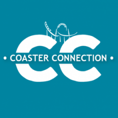 Coaster Connection