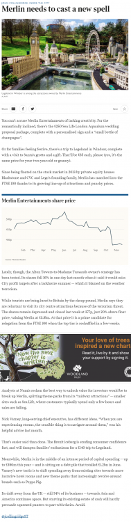 screencapture-thetimes-co-uk-edition-business-merlin-needs-to-cast-a-new-spell-lmvfw76mn-1511129478552.thumb.png.f21017381adc2ce3d4ba209160ab3964.png