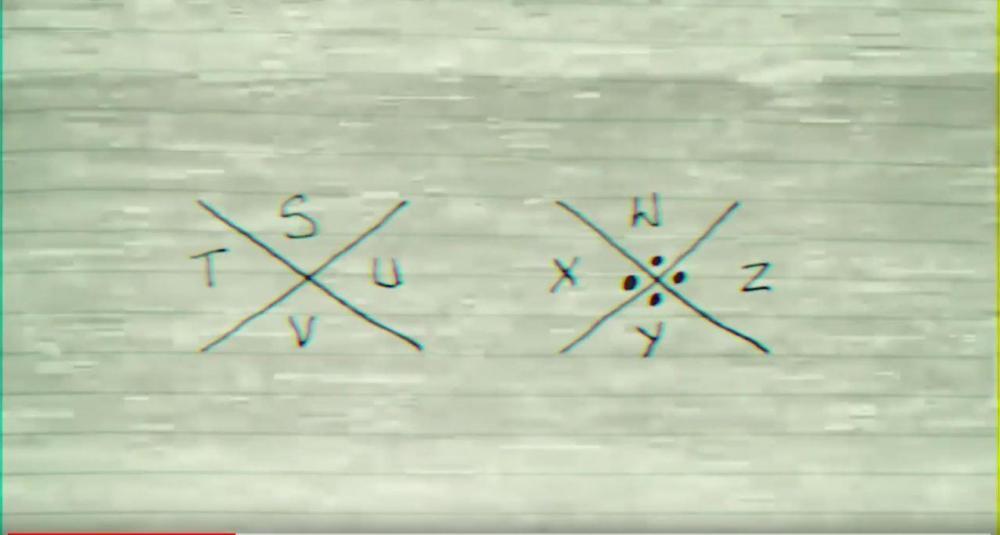 Clue 3.JPG