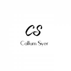 CallumSyxr