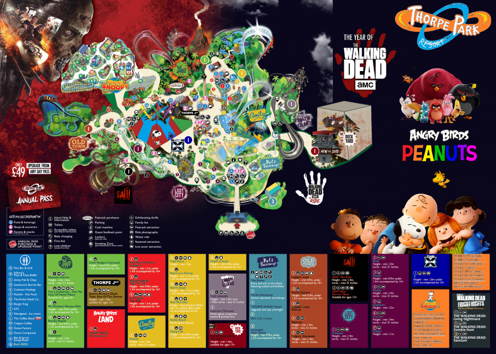 Thorpe_Park_Map_2018.thumb.png.e70ae103f3d2008833cd271ea529d8e0.png
