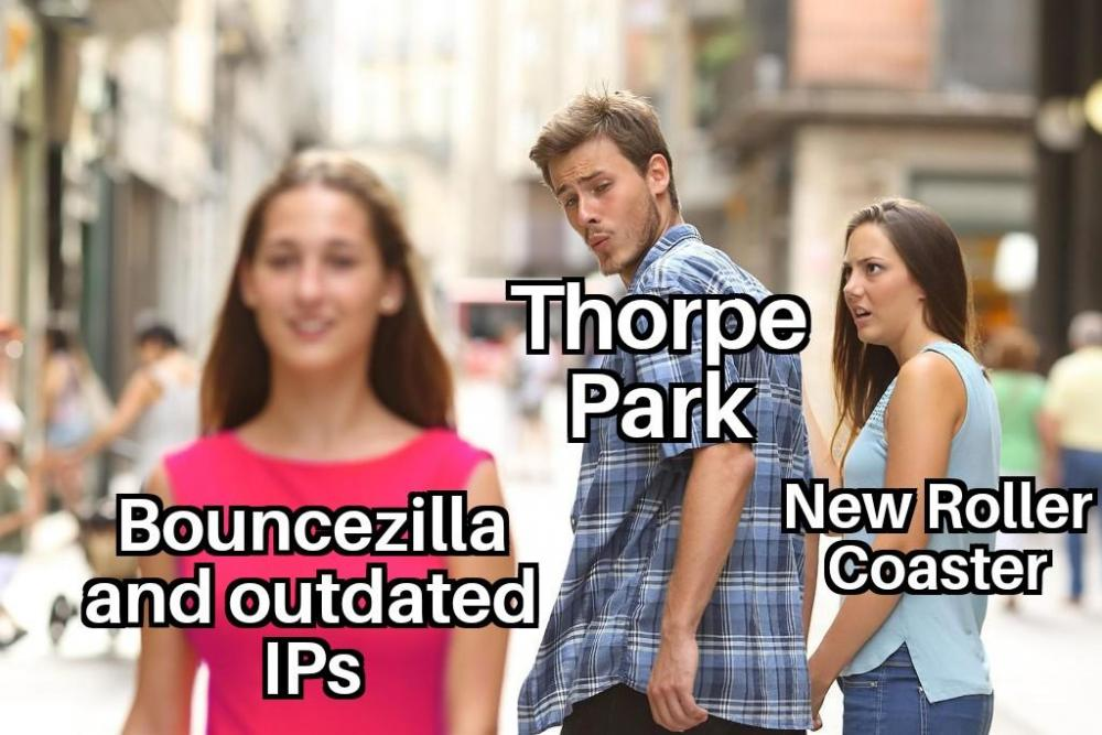Thorpe 3.jpg