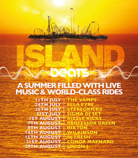 island-beats-tickets.jpg