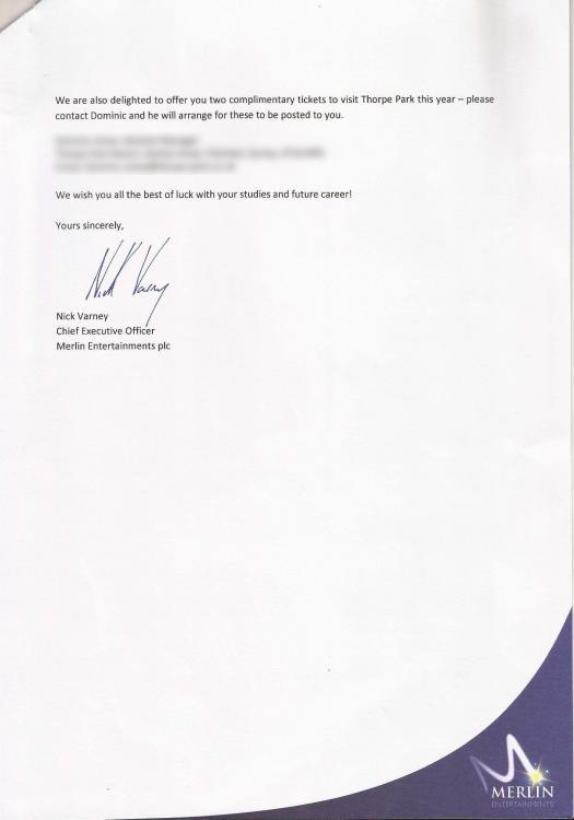 Merlin Letter-3.jpg