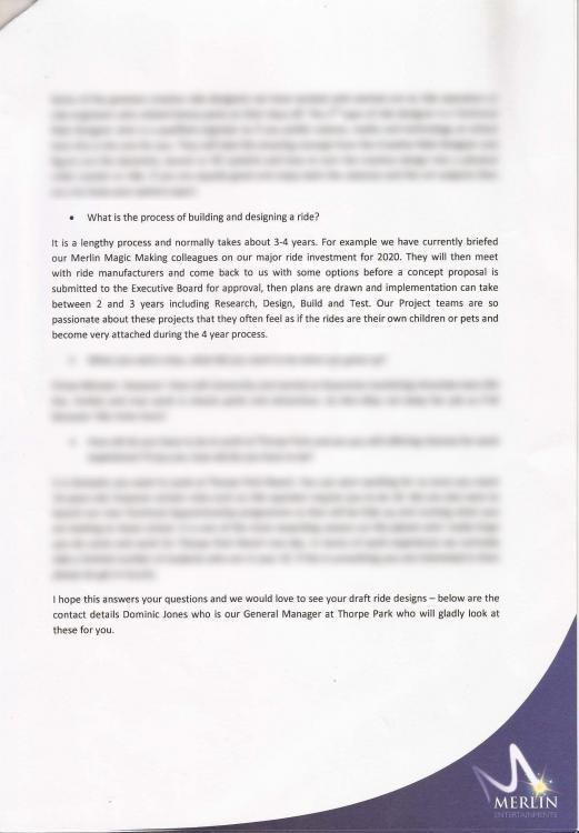 Merlin Letter-2.jpg