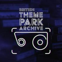 BritishThemeParkArch