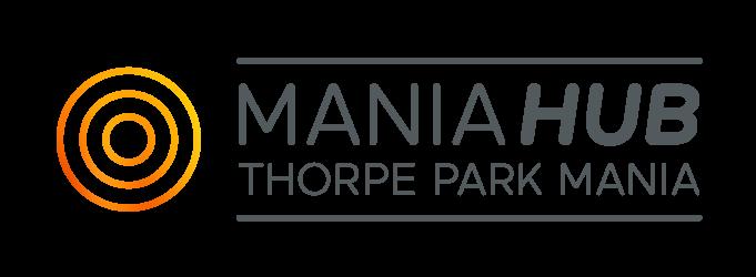 Thorpe Park Mania Forums