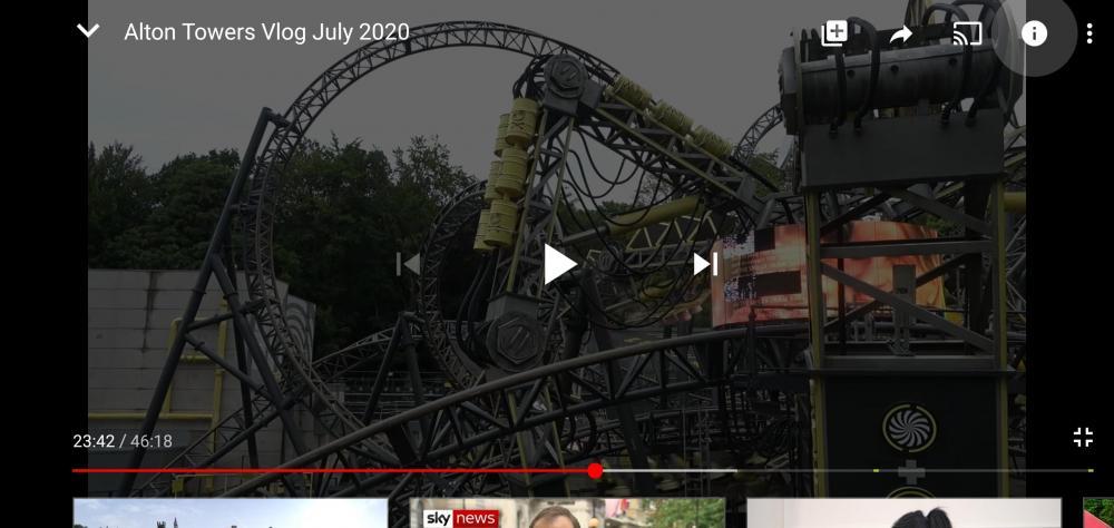 Screenshot_20200705-202046_YouTube.jpg