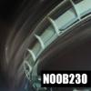 noob230