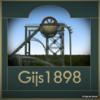 Gijs1898